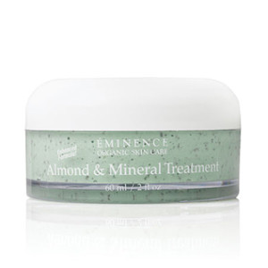 Almond-and-Mineral-Treatment-232