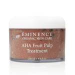 ahafruitpulptreatment-p