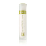 lemon-grass-cleanser-larger