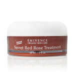 sweet-red-rose-treatment-234