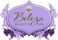 Beleza Beauty Spa